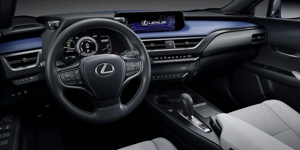 Lexus-UX-300e-elektro-of3.jpg