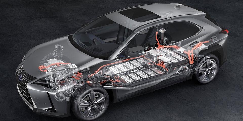 Lexus-UX-300e-elektro-of5.jpg