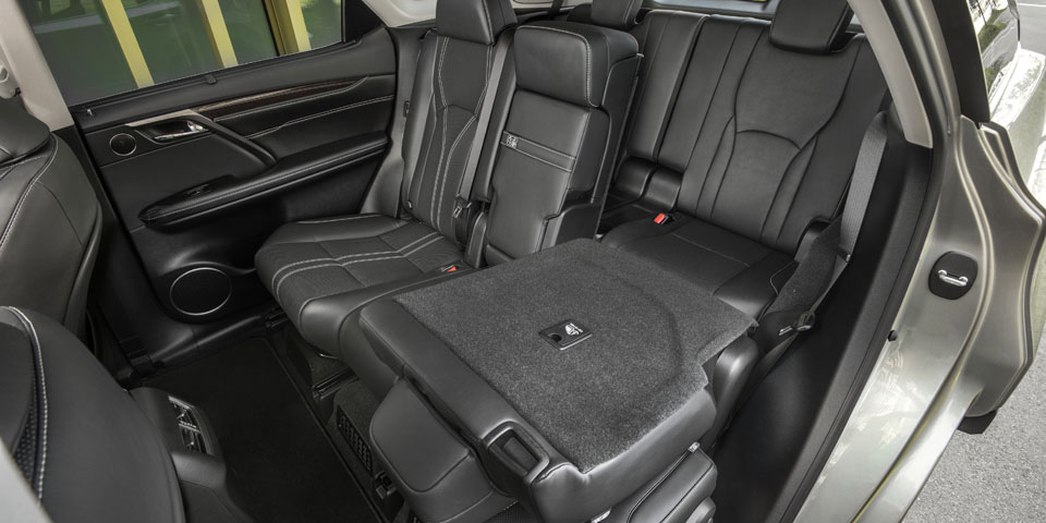Lexus_RX450H-L_960-off.jpg