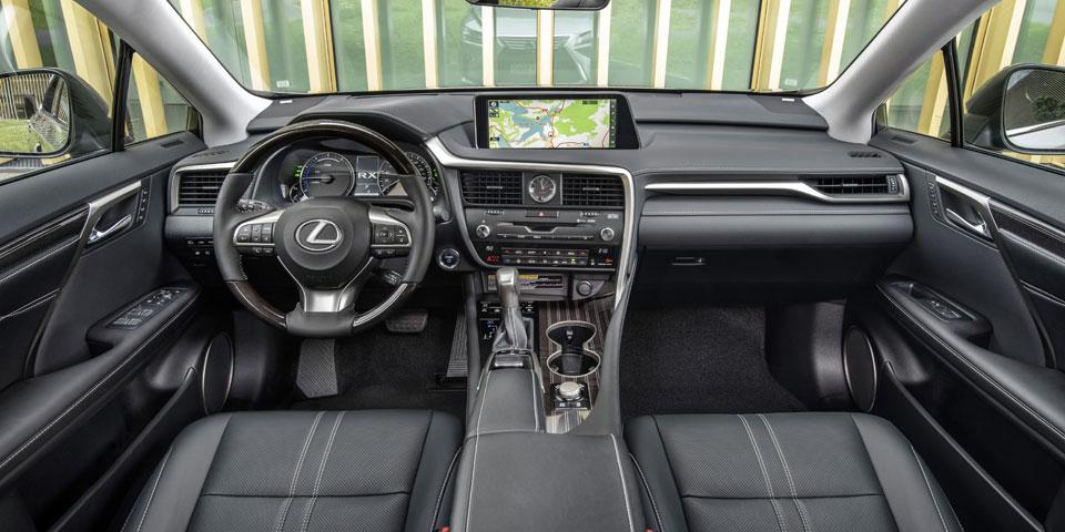 Lexus_RX450H-L_960-off1.jpg