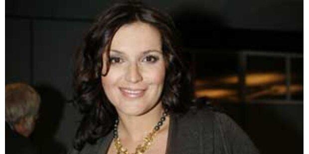 Barbara Karlich will nach der Geburt heiraten