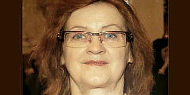 Passanten fanden tote Winzerin (58) im Wald