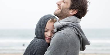 5 Tipps, um die Liebe frisch zu halten