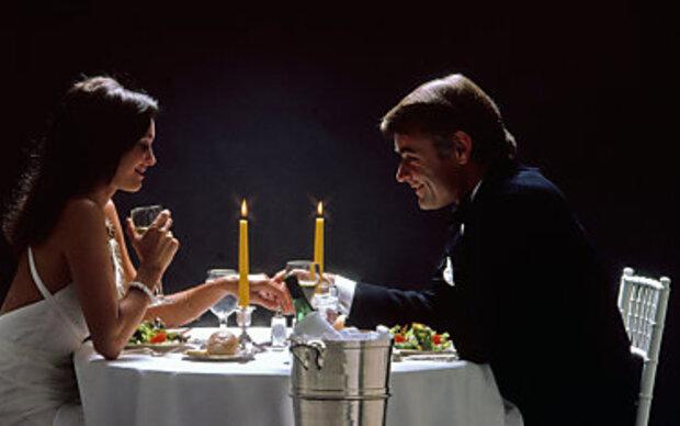 Gemeinsam Kochen am Valentinstag