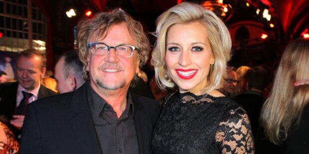 Kerth & Krug: Hündin wird TV-Star