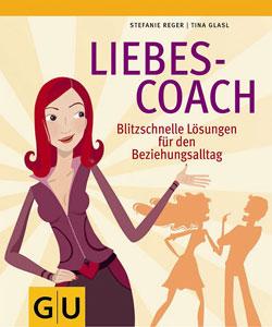 Liebescoach