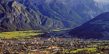 Virologe schlägt Alarm: Neue Mutation in Osttirol entdeckt