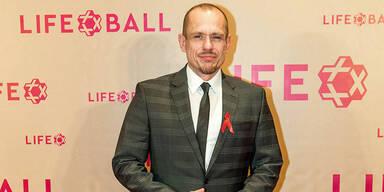 Alle Infos zum Life Ball 2017