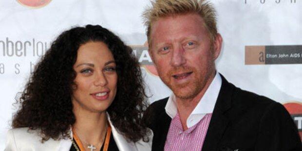 Boris & Lilly wollen noch ein Baby