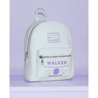 Walker Limited Edition