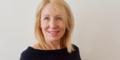 TFS: Life Coaching mit Lina Rossmayer