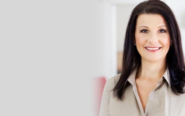 Manuela Lindlbauer: Meine Erfolgsstory