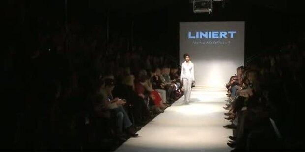 Liniert - Kollektion 2012/13