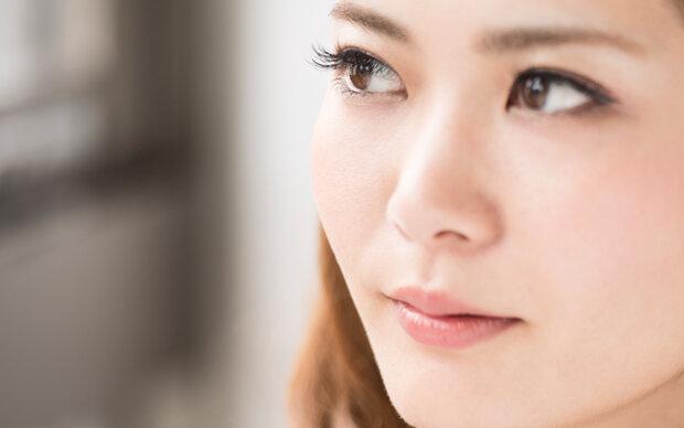 Dieser Beauty-Trend aus Asien schockt