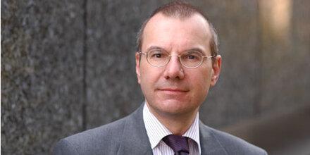 Allianz-Österreich-Chef Littich geht, Vrignaud folgt