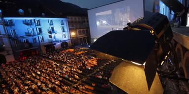 65. Filmfestival von Locarno