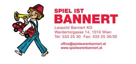 Logo Bannert Leopold Kopie.jpg