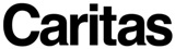 Logo Caritas.jpg