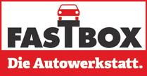 Logo Fastbox