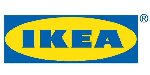 10 Jahre IKEA Salzburg
