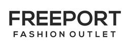 Freeport Fashion Outlet