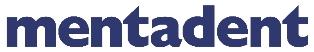 Logo Mentadent.jpg