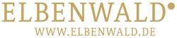 Logo Elbenwald
