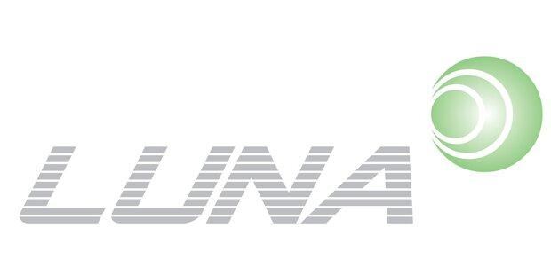 Luna GmbH