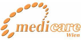 Logo klein.jpg