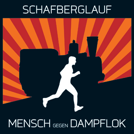 Schafberglauf 2011