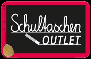 Schultaschen Outlet Eugendorf