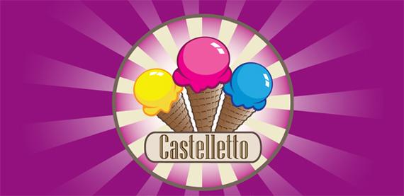 castelletto