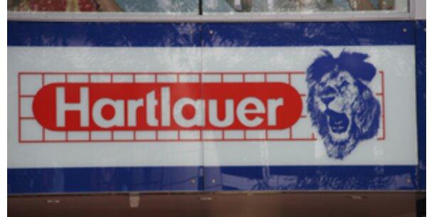 Hartlauer bringt reine Handy-Shops