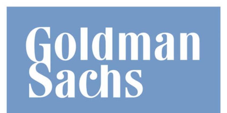 Betrugsverdacht verleidet Goldman Sachs den Gewinn
