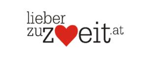 Logo lieberzuzweit.at