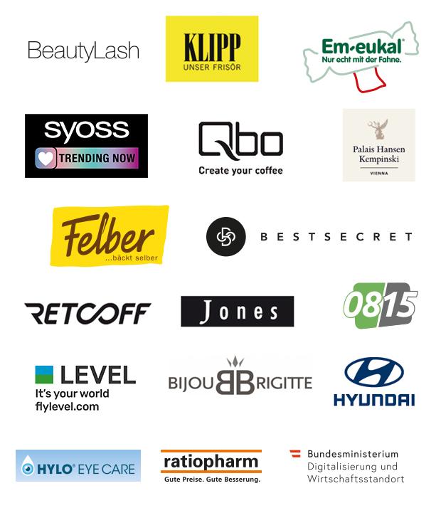 Logoleiste2.jpg