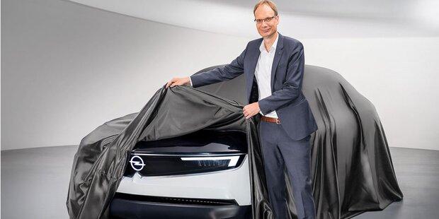 Betrugsverdacht: Diesel-Razzia bei Opel
