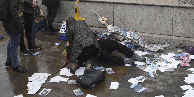 Das sind die Opfer des Terror-Anschlags
