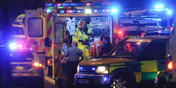 London_Ambulanz.jpg