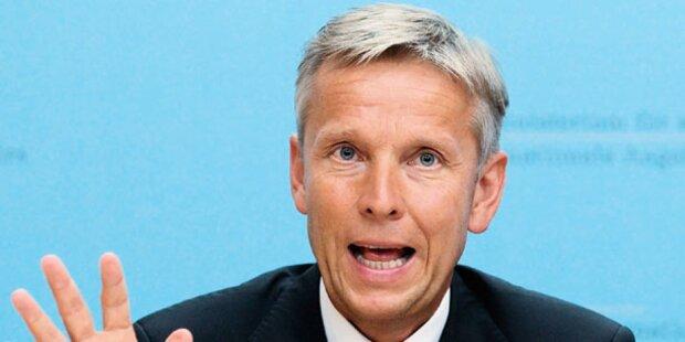 SPÖ und ÖVP wollen Steuern erhöhen
