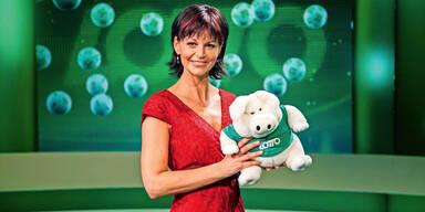 Panne: Lotto-Ziehung im ORF unterbrochen