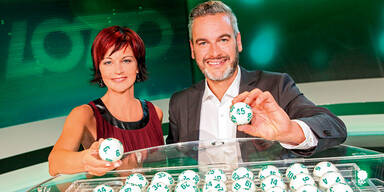 Lotto ORF
