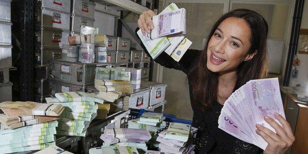 casino mit paypal 1 euro einzahlen