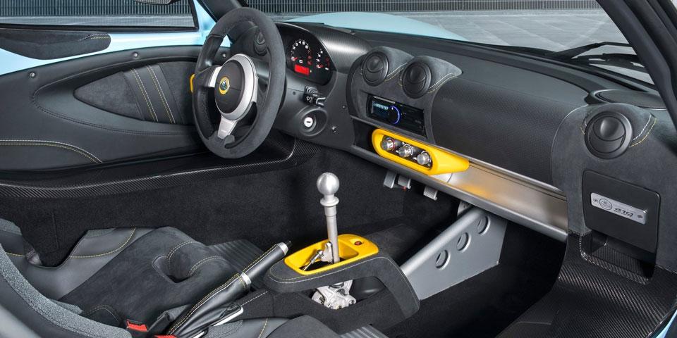 Lotus-2018-Exige-Sport-410.jpg