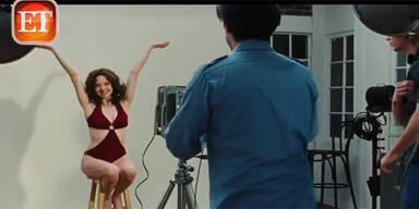 Lovelace: Amanda Seyfried wird Porno-Star