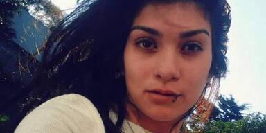 16-Jährige gepfählt: Jetzt spricht Bruder des Opfers