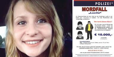 Mädchen-Killer prahlte mit Morden