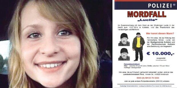 Fall Lucile: Studentin von Nazi erschlagen?