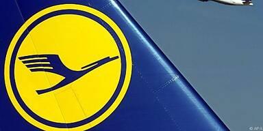 Lufthansa ersetzt ältere Flugzeuge