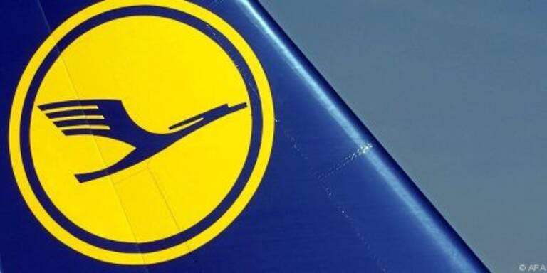 Lufthansa will Schadenersatz